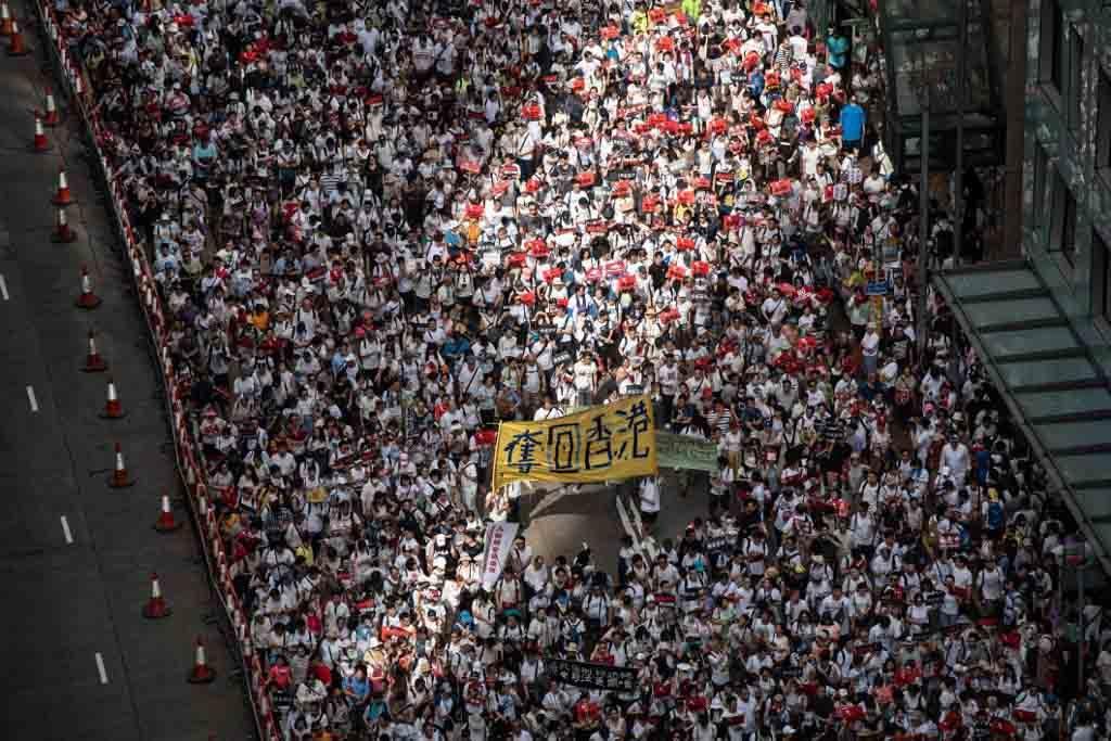 thumnail-hongkong-mob